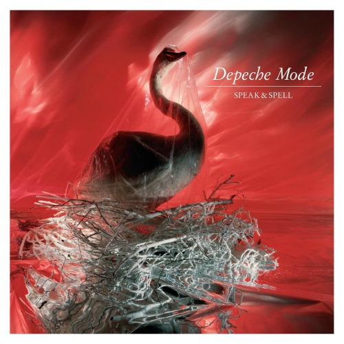 depeche20mode20speak202620spell
