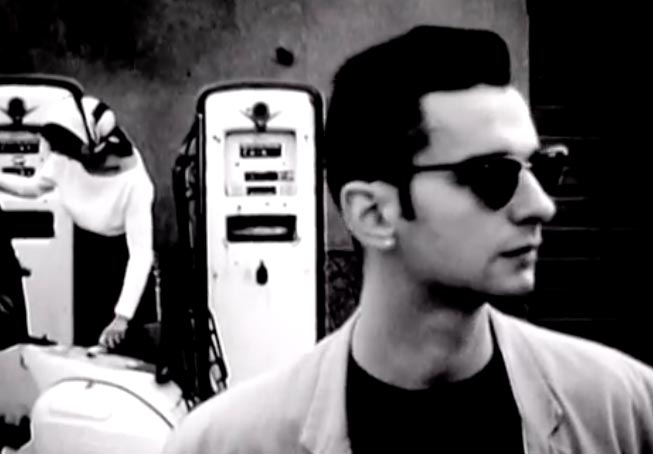 depeche-mode-behind-the-wheel