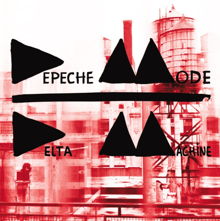 depeche-mode-delta-machine-electronic-beats