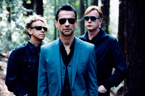 depeche-mode-nothings-impossible