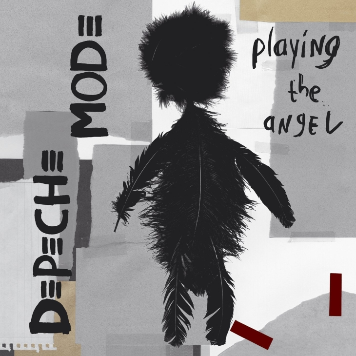 depeche-mode-playing-the-angel-2vinyl