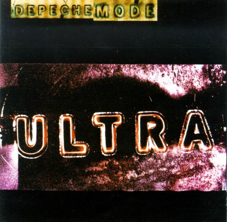 depeche_mode_-_ultra-front