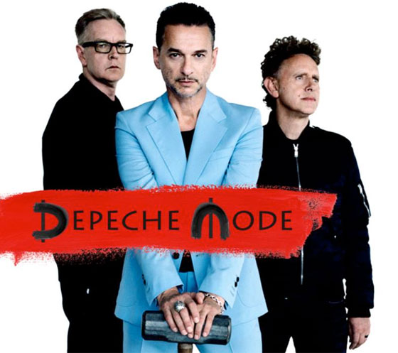 depechemode2016