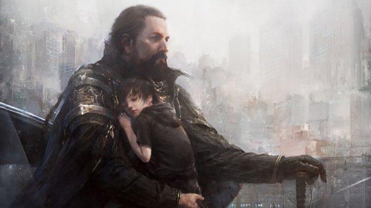 final_fantasy_xv_gamescom_noctisregis
