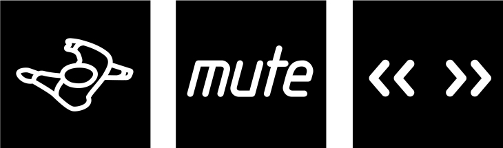 mute-logos-laid-out copy