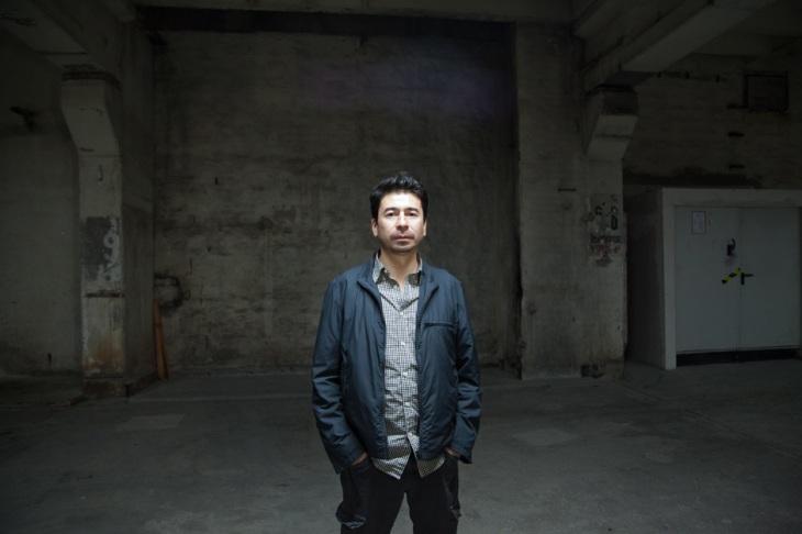 tim-simenon-electronic-beats-luci-lux