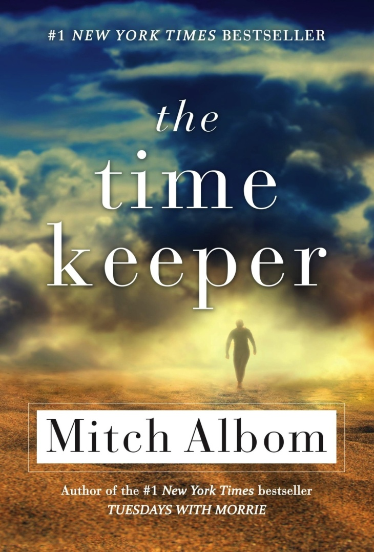 time-keeper-paperback