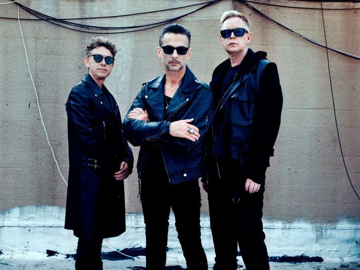 bi-170301-bandfoto-depeche-mode