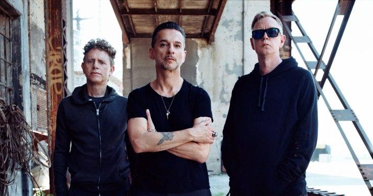 depeche_mode_street_gig_gewinnspiel_teaser