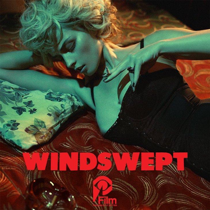 johnny-jewel-windswept-album