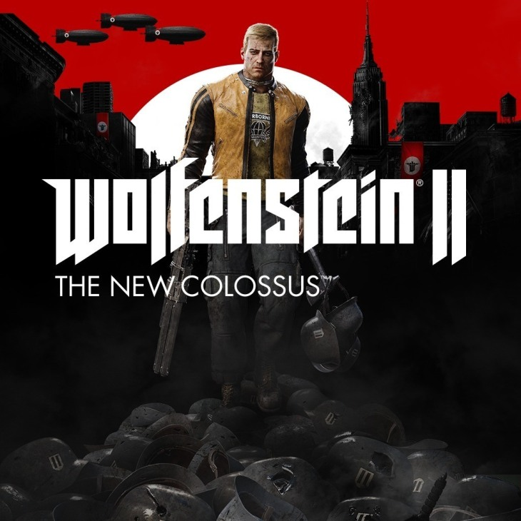 wolfenstein-2-the-new-colossus_bkjg
